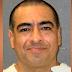 USA: W narkotykowym szale zamordował pięciu członków swojej rodziny. Nie uniknął kary śmierci.
