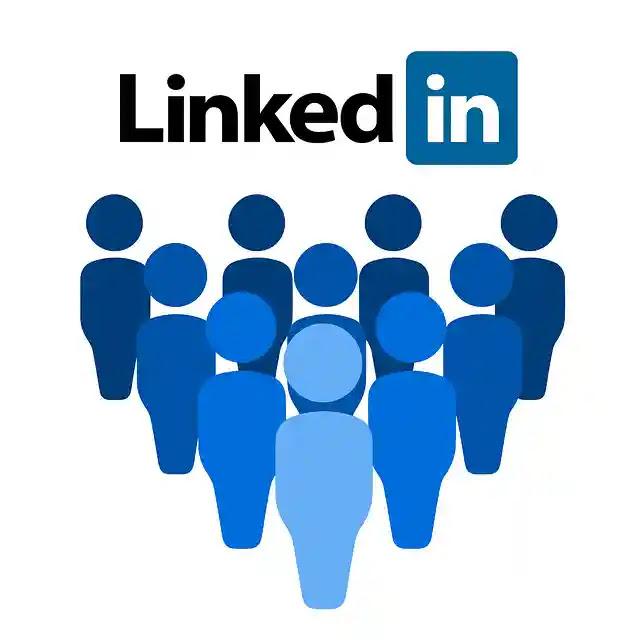 أدوات وخدمات مميزة في إعلانات LinkedIn