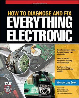 how-to-diagnose-and-fix-everything-electronics