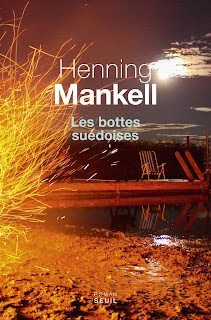 http://www.seuil.com/ouvrage/les-bottes-suedoises-henning-mankell/9782021303896?reader=1#page/16/mode/2up
