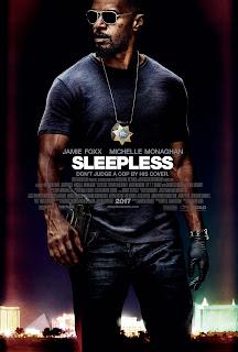 Sleepless ( 2017 )