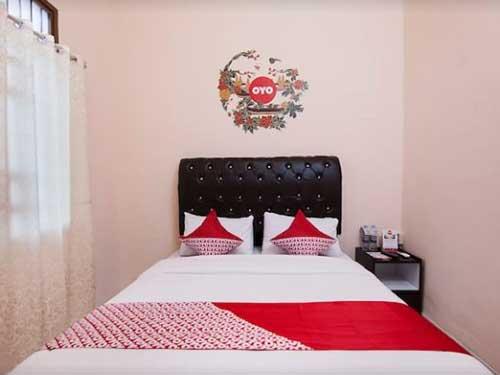 5 Hotel Di Tembung Ekstra Murah Dan Dekat Dari Tempat Wisata Pariwisata Sumut