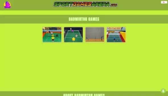 game bulu tangkis terbaik android & iOS-6