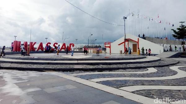 Deretan Tunggangan Rp 3,8 M Milik PNS Makassar yang Bikin Walkot Heran