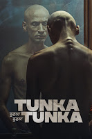 Tunka Tunka 2021 Full Movie Punjabi 720p & 1080p HDRip