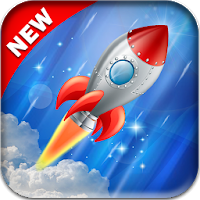 RAM Booster: RAM Cleaner & Fast Optimizer Apk free for Android