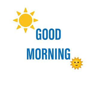 Image Of Love Good Morning