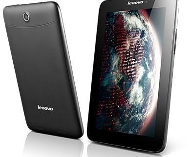 Lenovo-A2107.jpg