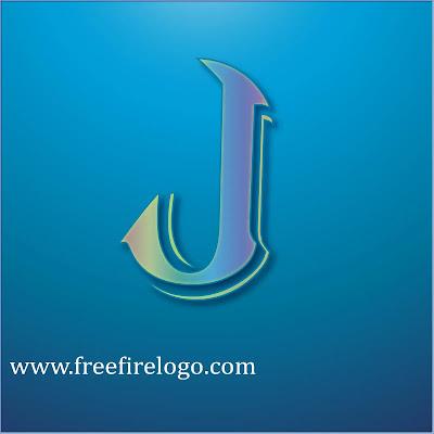 J Latter logo png jpg free download images   j logo copyright free use   creative common image
