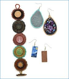 Environmentally Friendly Jewelry