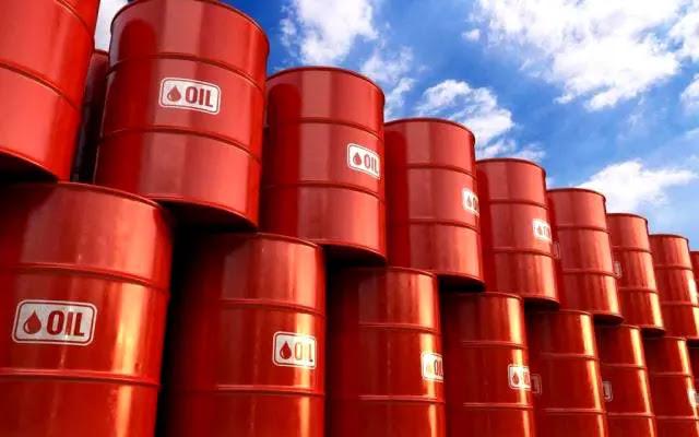 تعرف على أسباب انهيار أسعار النفط