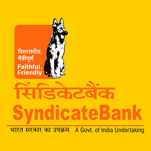 Last 10 Days Strategy for Syndicate Bank PO