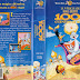 Pelicula: Bugs Bunny 1001 Cuentos de Bugs (Redoblaje) - 1982