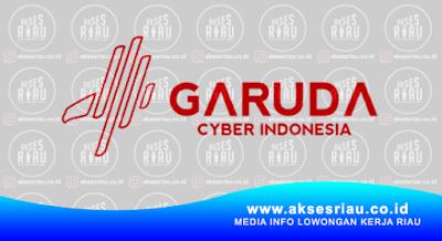 Garuda Cyber Indonesia Pekanbaru