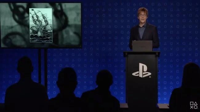 Sony Umumkan Spesifikasi Teknis Untuk PlayStation 5