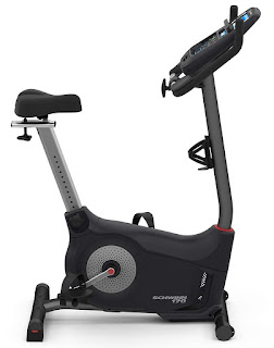 Schwinn 170 Upright Exercise Bike, image, review features plus buy at discounted low price, best Schwinn Upright bikes