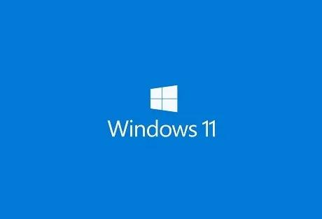 Windows 11 ISO Format Diski USB Nasıl Oluşturulur? Rufus 2021