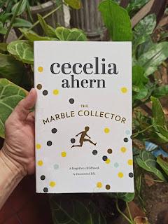 A Novel by Cecelia Ahern