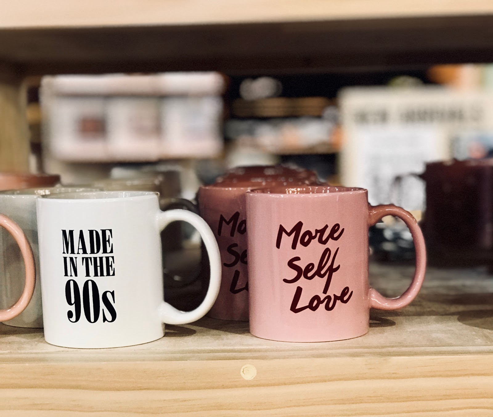 Happy Diaries: More Self Love, Hanging Out With My Sisters And A Few Life Reflections