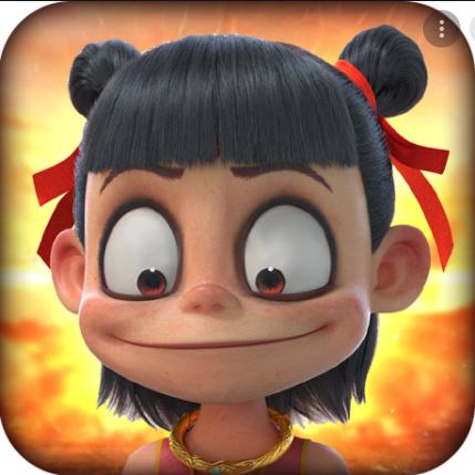 Game H5 Ma Đồng Giáng Thế Việt hóa Free VIP8 + Hơn 8.000.000KNB & Train Rớt KNB | App tải game Trung Quốc