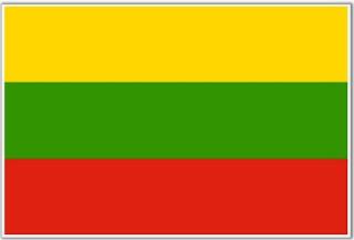 LITUANIA-BANDERA