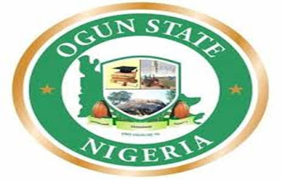 Ogun State Government To Lock Houses Without Toilet Facilities, Arrest Landlords