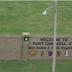 Pentagon takes back money for Fort Campbell middle school project to fund border wall
