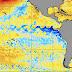 Possível La Niña reduz chance de 2020 ser o ano mais quente da história