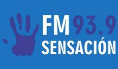 FM Sensación 93.9