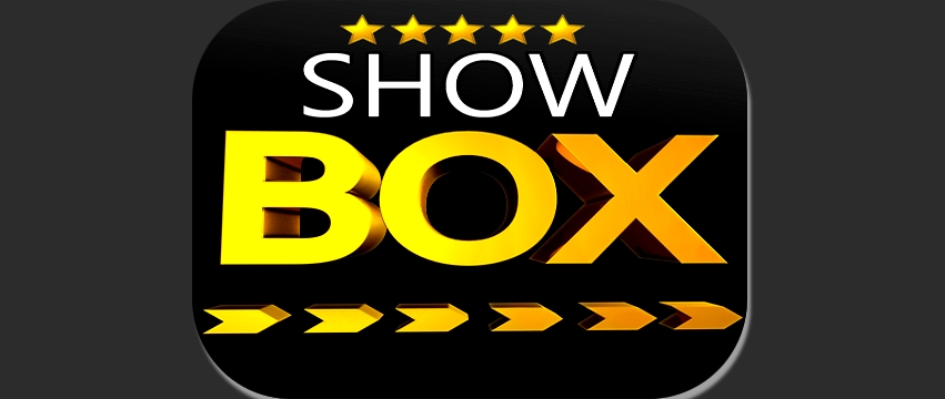 Showbox pro premium  mod APK  latest version 2020