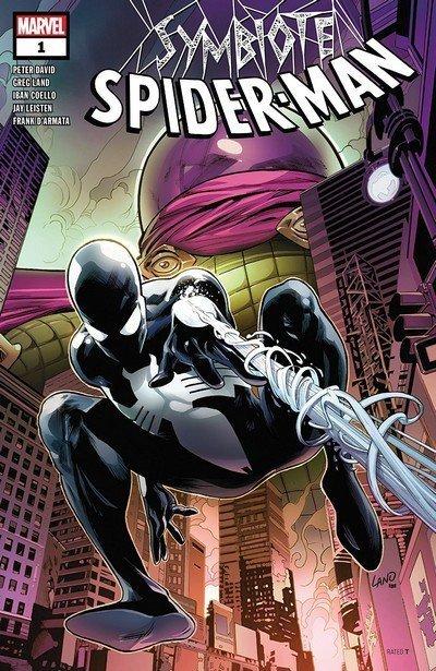 Symbiote-Spider-Man-1-2019.jpg