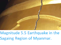 https://sciencythoughts.blogspot.com/2019/09/magnitude-55-earthquake-in-sagaing.html