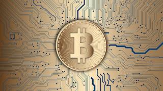 Istilah dalam tranding bitcoin ( cryptocoin ) yang sering dipakai pada kolom chat indodax
