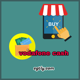 How-do-I-deposit-from-vodafone-cash