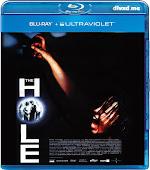Delik | The Hole | 2001 | BluRay | 1080p | x264 | AAC | DUAL