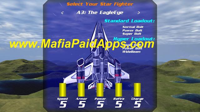 BlastZone 2 Arcade Shooter Apk MafiaPaidApps.com