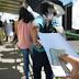 ELEIÇÕES 2020| Tocantins tem seis cidades com mais eleitores do que habitantes