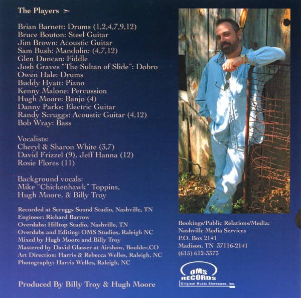 oms25030-broken-moon-billy-troy-booklet-back