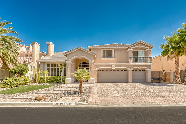 las vegas homes for sale to construction workers by rob