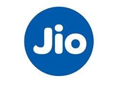 Reliance Jio Recruitment 2019 | Freshers | Graduate Engineer – CSE, EEE, E&C, Telecom, Auto, Aero, Mech | BE/ B.Tech | Bangalore/ Mumbai