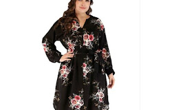 3fee3bcf0bda7 Shop For Womens Clothing Online