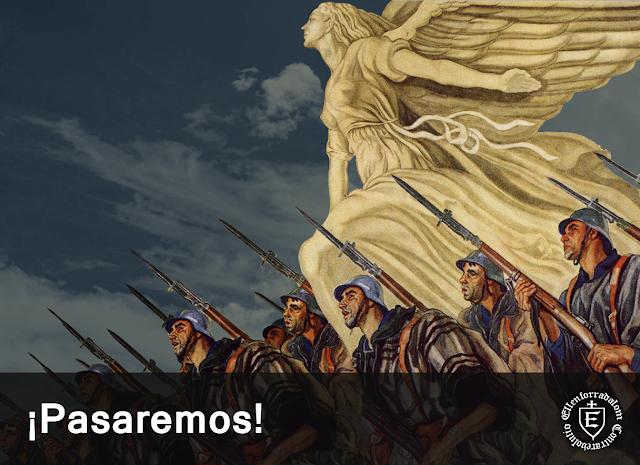 http://ellenforradalmar.blogspot.hu/2016/07/80-eve-kezdodott-spanyol-ellenforradalom.html