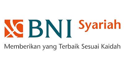Rekrutmen Bank BNI Syariah Kediri Oktober 2020