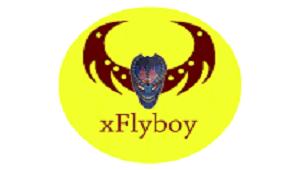 Xflyboy