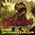 Carnivores 2 Game
