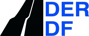 DER/DF imprime ritmo acelerado para superar metas