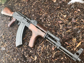 Jemak-Romanian-historical-AK-build