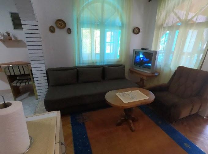 Apartman Goga kod izvora Snežnik