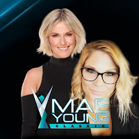 WWE Mae Young Classic Results - October 24, 2018 (Full Show Video)