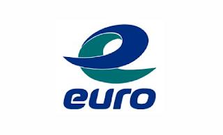hr@euro.com.pk - Euro Oil Pakistan Jobs 2021 in Pakistan